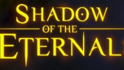 Steam Greenlight спас Shadow of the Eternals