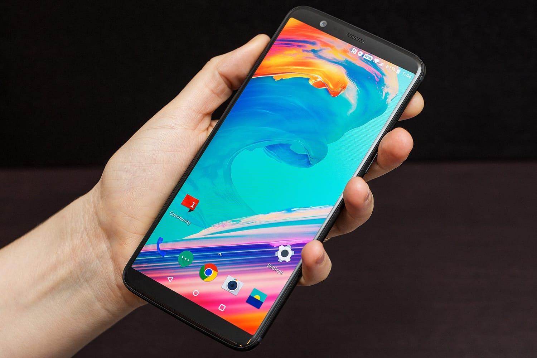 Появились данные о возможных спецификациях ицене Xiaomi Mi7— Слухи