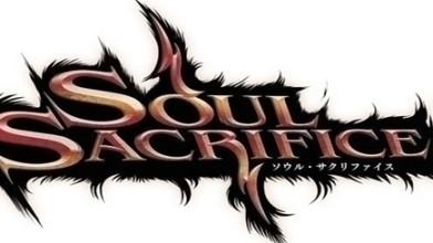 Геймплей демо-версии и скриншоты Soul Sacrifice