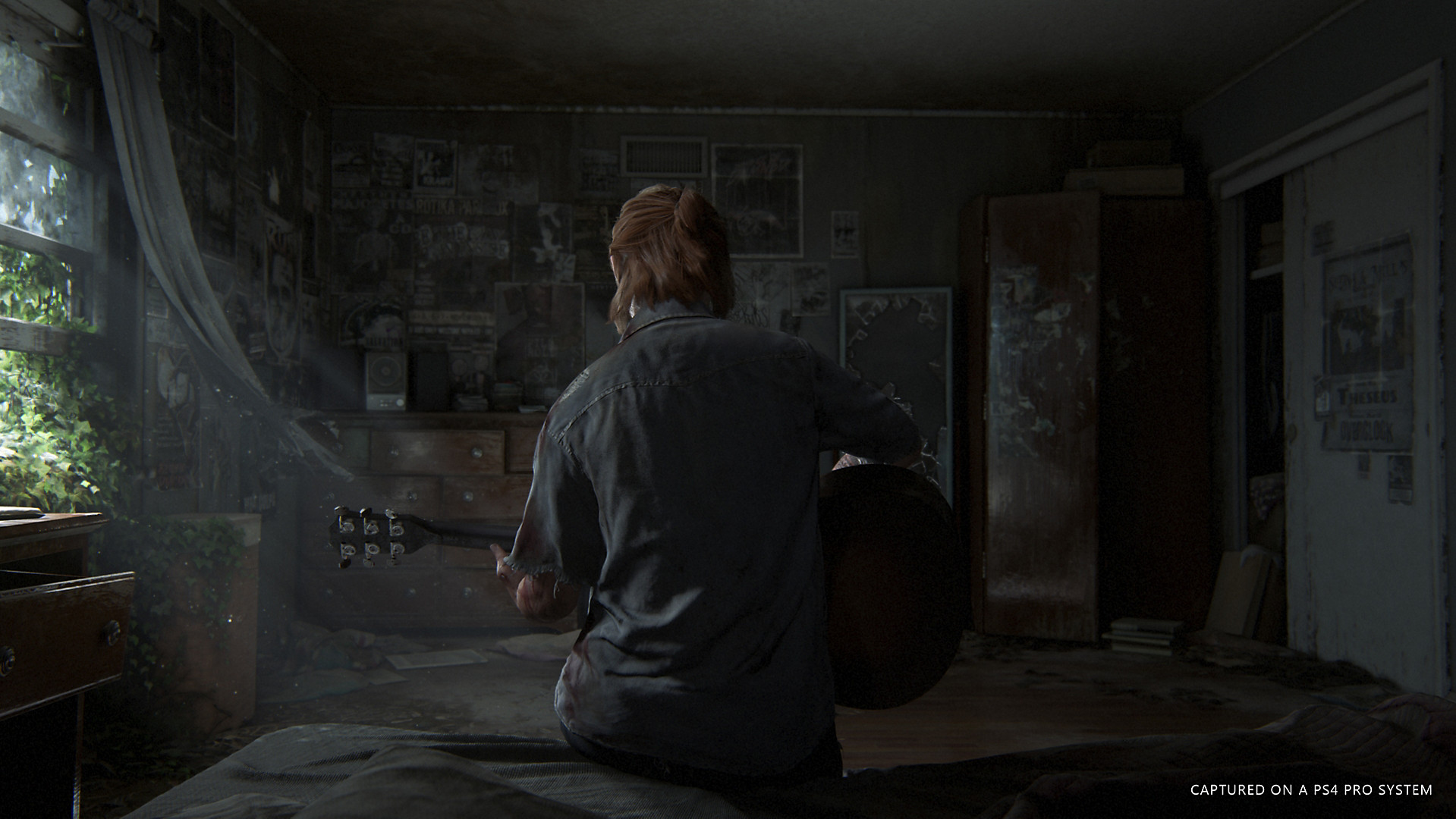 Инсайдер из Naughty Dog: 'The Last of Us: Part 2 - очень хорошая игра, но её создатели платят за это огромную цену'