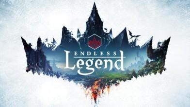 Дополнение для Endless Legend добавит новую фракцию