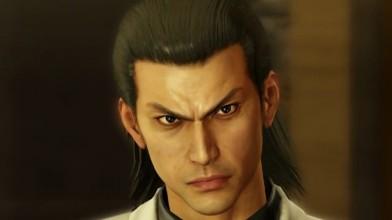 Yakuza: Kiwami: новые скриншоты