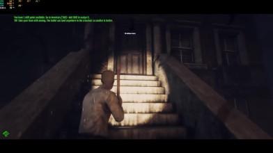 Dead Frontier 2 : Зомби, Сиськи, халява