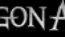 Dragon Age II Майк Лейдлоу о возможном будущем серии