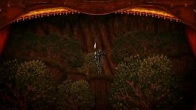 """Black Knight Sword """"Релизный трейлер"""""""