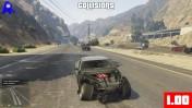 ������� GTA 5 �� PS4 � Xbox One ���� �������� � ������