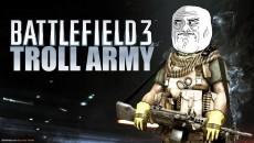Продолжение истории с банами Battlefield 3