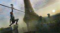 Star Wars Jedi: Fallen Order ушла на золото