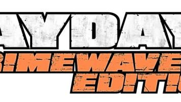 БУКА выпустит PayDay 2 Crimewave Edition в России
