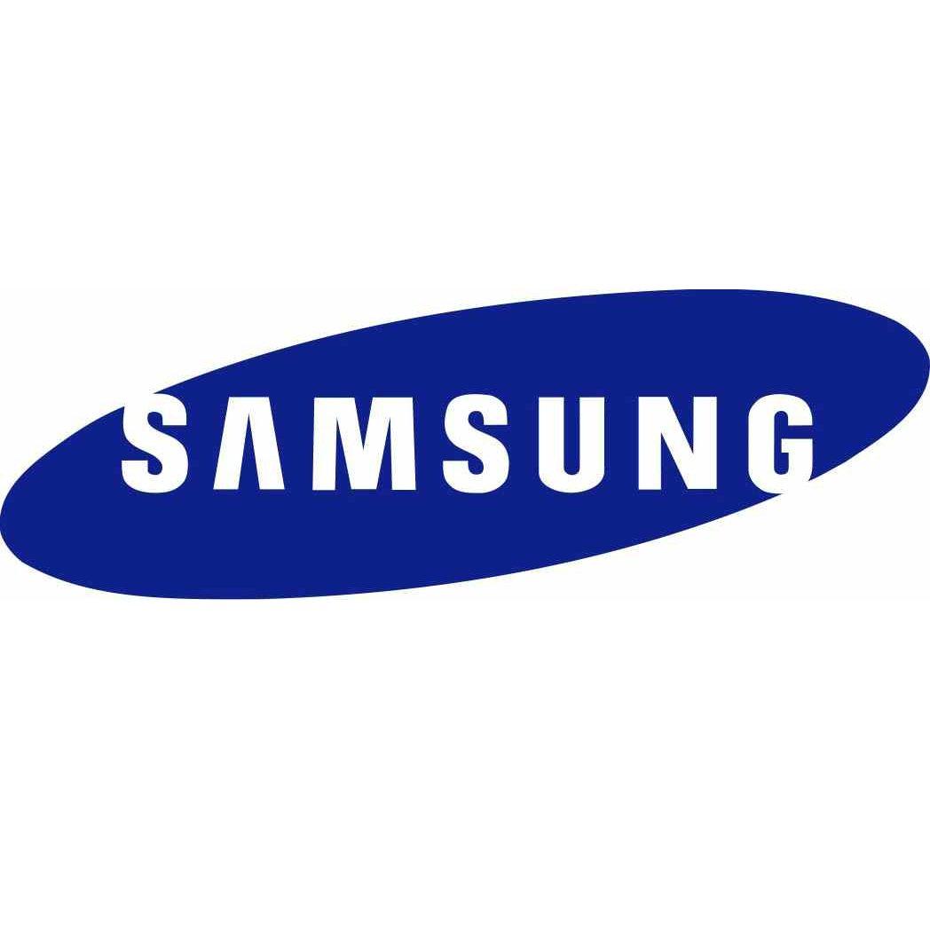 Самсунг начала продажи розовых Galaxy S8 вевропейских странах