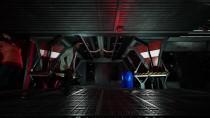 Alien: Hope for the Future новая фанатская игра, более верная фильмам