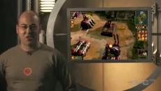 """Red Alert 3 """"Command School: Episode 12"""""""