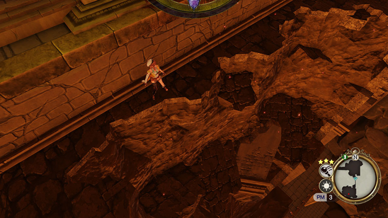 Новый трейлер, скриншоты и множество геймплея Atelier Ryza 2