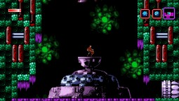 "Разработчик Axiom Verge назвал Nintendo ""придурками"""