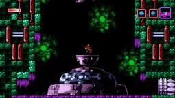 "Разработчик Axiom Verge назвал Nintendo ""придурками"""