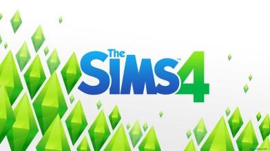 В Origin стартовала бесплатная раздача The Sims 4