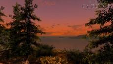 Beyond Skyrim - Провинции Тамриэля