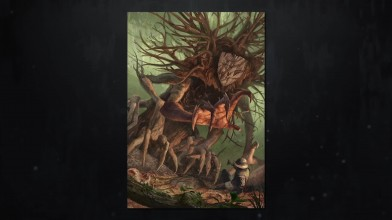Gwent: The Witcher Card Game - План развития игры на 2019 год