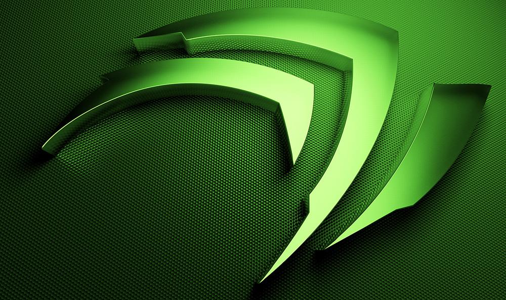 Вышел NVIDIA GeForce 445.98 Hotfix исправляет проблемы с HDR, улучшает стабильность в F1 2019 и Overwatch