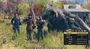 Топ 7 причин, почему Fallout 76 - Годнота