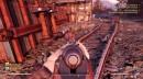 В Fallout 76 будет предостаточно врагов