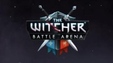 Новое обновление для The Witcher Battle Arena уже доступно.