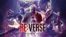 Анонсирована многопользовательская Resident Evil Re:Verse. Смотрите первый трейлер