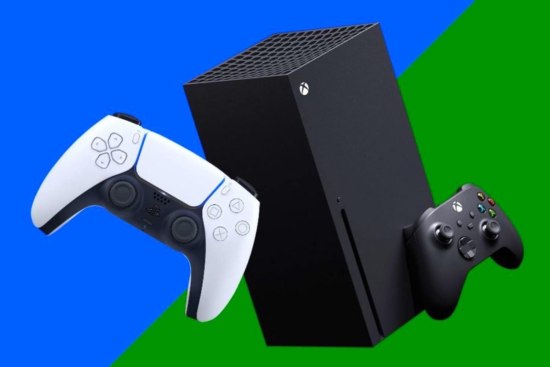 Слух: сторонние разработчики сталкиваются с трудностями при создании игр для PlayStation 5