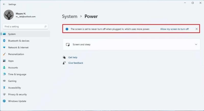 11 скрытых изменений Windows 11