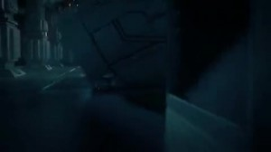 Aliens: Colonial Marines Contact Trailer Extended Cut