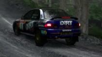 "DiRT Rally ""������� ������� �������"""