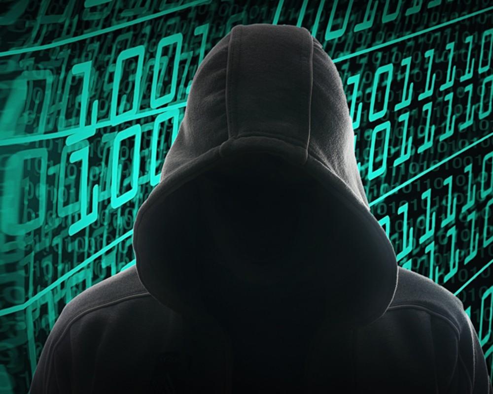 ФСБ займется расшифровкой интернет-трафика граждан России