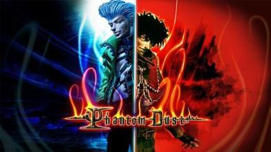 Переиздание Phantom Dust вышло на PC и Xbox One