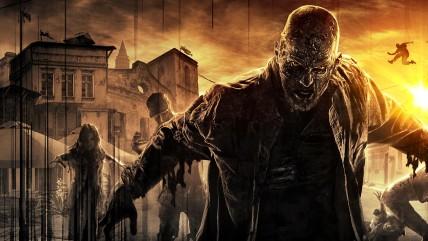 Создатели Dying Light запустили свой магазин с играми и эксклюзивным контентом