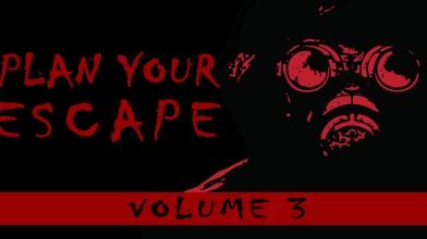 Анонсирована Zero Escape 3