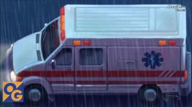 ТОП-6: Игры о медицине [Часть 2]