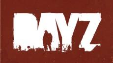 Day Z - Короткометражный фильм