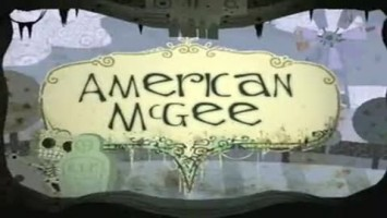 "American McGee's Grimm ""GDC 2008: Debut Trailer"""