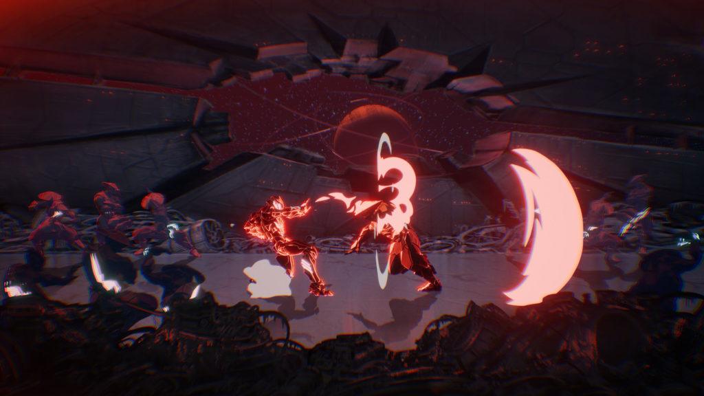 Focus Home Interactive отреагировал на скандал вокруг эстонской Aeon Must Die!