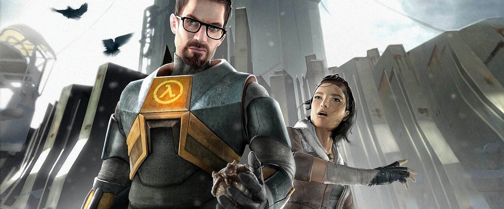 Слух: Valve разрабатывала игру Half-Life Tactics дляNintendo Switch