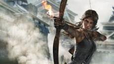 Crystal Dynamics: нам не плевать на PS4 и PC, но новый Tomb Raider выйдет только на Xbox One