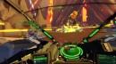 """Battlezone """"Геймплейный трейлер PlayStation VR"""""""