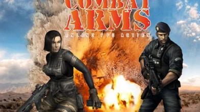Combat Arms. Что нас ждет?