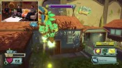 "Plants vs. Zombies Garden Warfare 2 ""Live From PopCap 