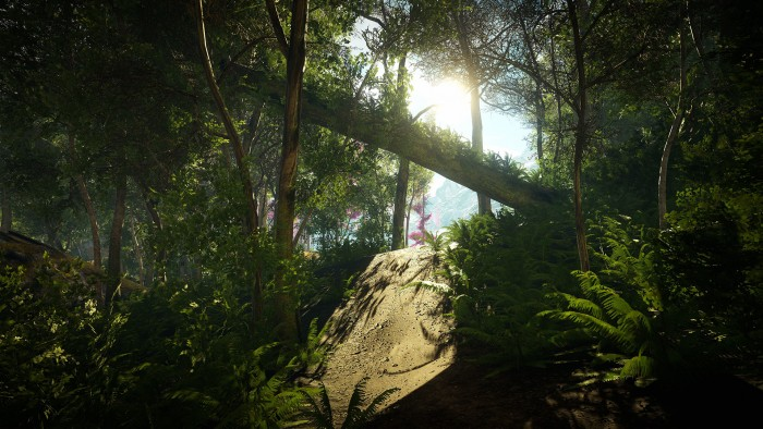 http://fast.gameguru.ru/clf/f2/b5/89/b1/news.839945052_preview_forest.jpg?2