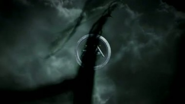 "Harry Potter and the Deathly Hallows - Part 1 ""Kinect Trailer"""