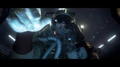 "Strike Vector EX ""Трейлер (PS4/Xbox One)"""
