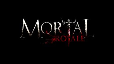Состоялся релиз Mortal Royale - Королевской битвы на 1000 игроков