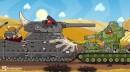 World of Tanks - Последняя битва