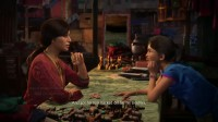 Первые 20 минут Uncharted: The Lost Legacy